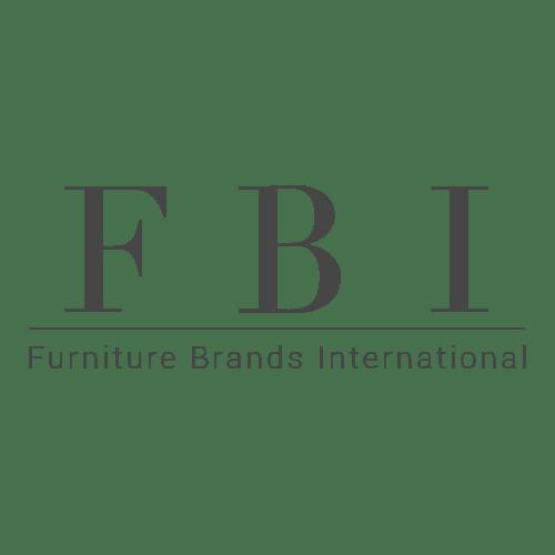 Theodore Alexander Escalier Mirror