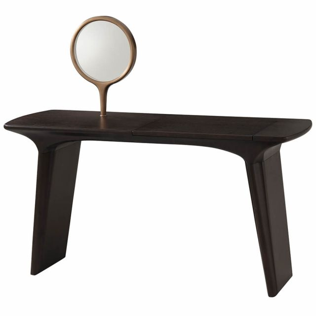 Theodore Alexander Vertex Dressing Table
