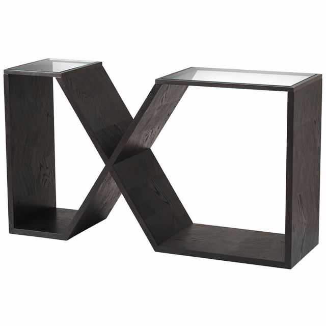 Theodore Alexander Karina Console Table